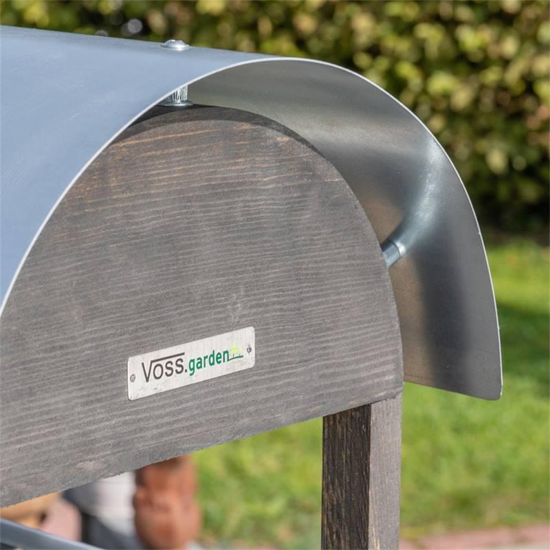 930128-8-vogelvoederhuis-rom-exclusief-deens-design-staand-voederstation-met-opstelvoet.jpg