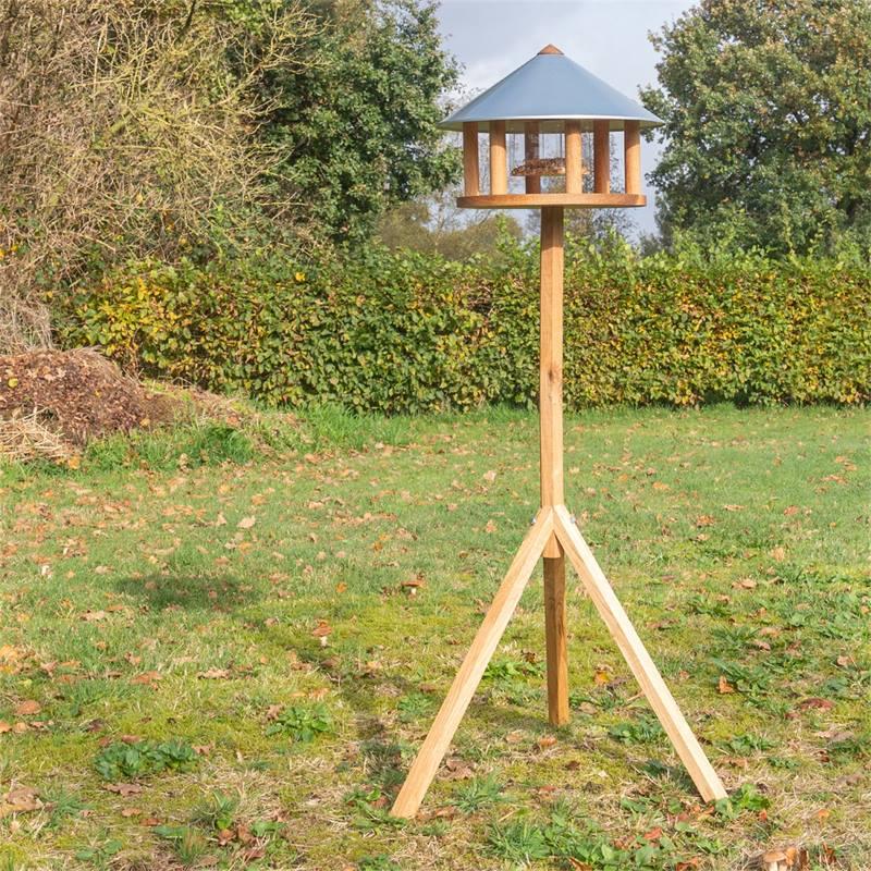 930130-10-voss-farming-aarhus-met-voederhouder-verzinkte-dak.jpg