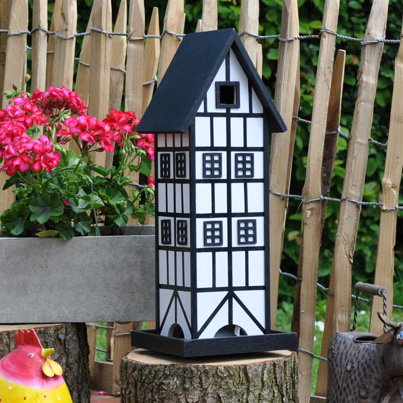 930162-Vogelhaus-Retro-Nistkasten-schwarz-weiss-Dekoration-4.jpg