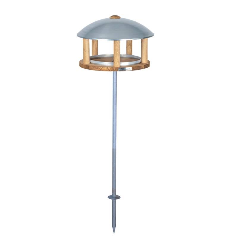 930170-2-voss-garden-vogelvoederhuis-kolding-voederstation-met-opstelvoet-voor-tuinvogels.jpg