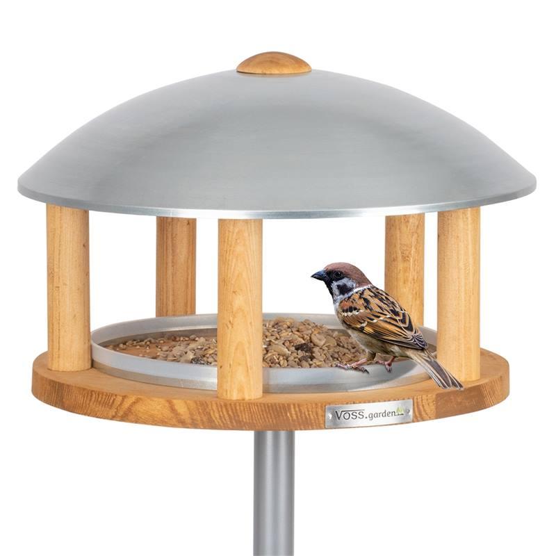 930170-3-voss-garden-vogelvoederhuis-kolding-voederstation-met-opstelvoet-voor-tuinvogels.jpg