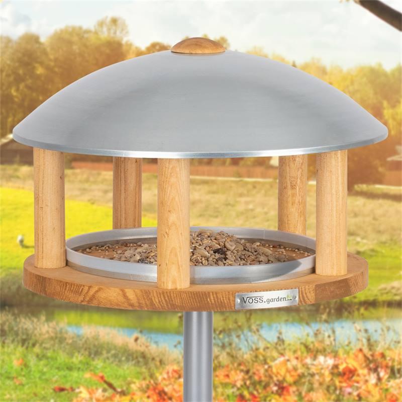930170-4-voss-garden-vogelvoederhuis-kolding-voederstation-met-opstelvoet-voor-tuinvogels.jpg