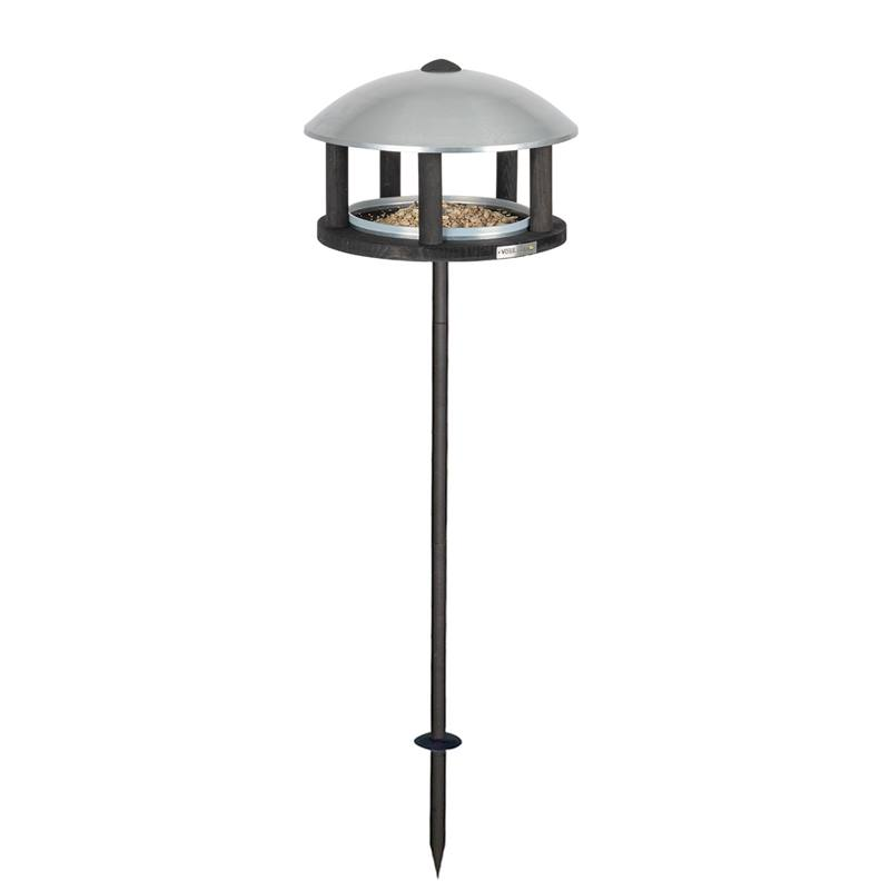 930172-2-voss-garden-vogelvoederhuis-viborg-voederstation-met-opstelvoet-voor-tuinvogels.jpg