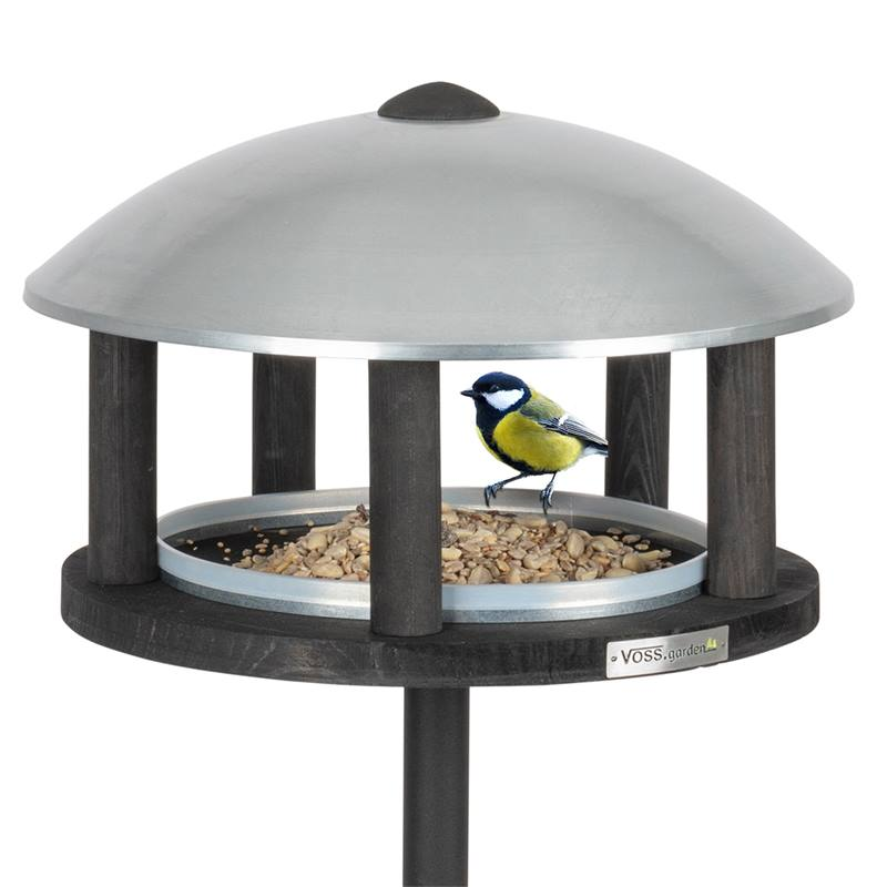 930172-3-voss-garden-vogelvoederhuis-viborg-voederstation-met-opstelvoet-voor-tuinvogels.jpg