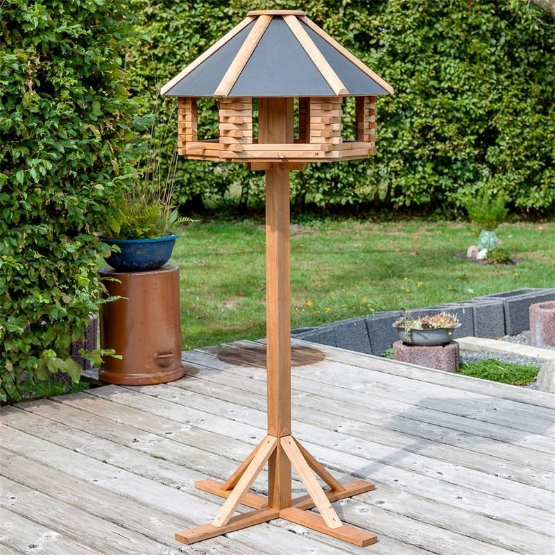 930301-voss.garden-groot-vogelhuis-tofta-met-metalen-dak-2.jpg