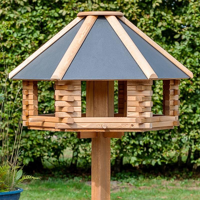 930301-voss.garden-groot-vogelhuis-tofta-met-metalen-dak-7.jpg