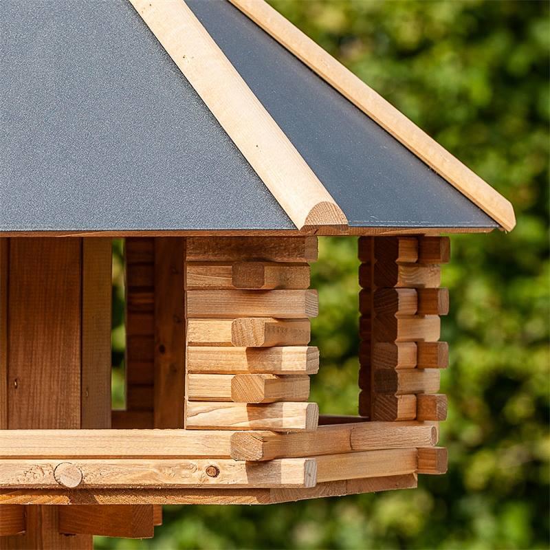 930301-voss.garden-groot-vogelhuis-tofta-met-metalen-dak-8.jpg