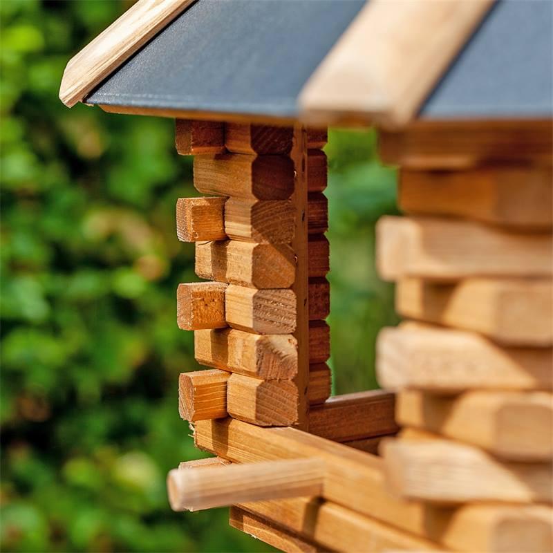 930301-voss.garden-groot-vogelhuis-tofta-met-metalen-dak-9.jpg