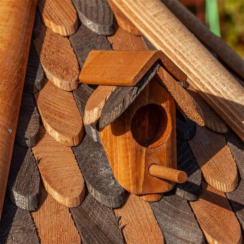 930305-voss-garden-herbstlaub-vogelvoederhuis-uit-robuust-hout-10.jpg