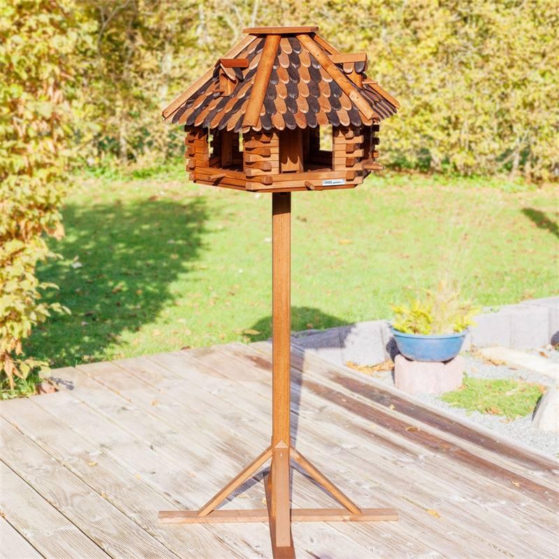 930305-voss-garden-herbstlaub-vogelvoederhuis-uit-robuust-hout-2.jpg