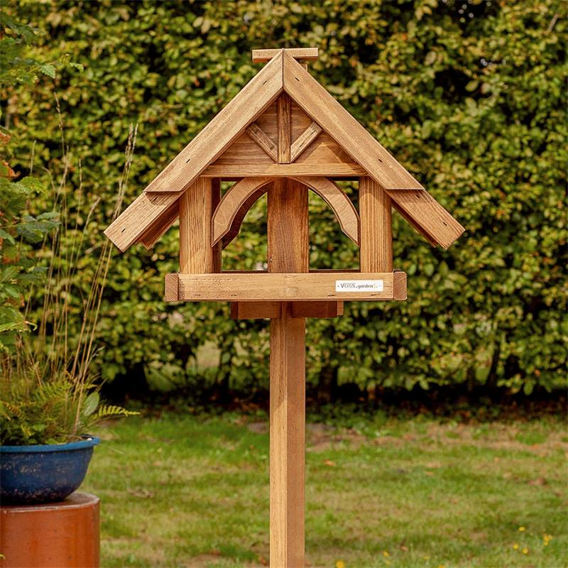 930310-10-voss-garden.vogelhuis-finkenheim.jpg