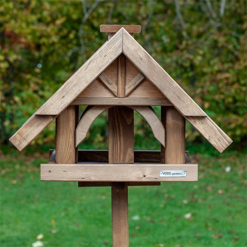 930311-voss-garden-vogelhuis-herte-uit-massieve-hout-met-voet-2.jpg