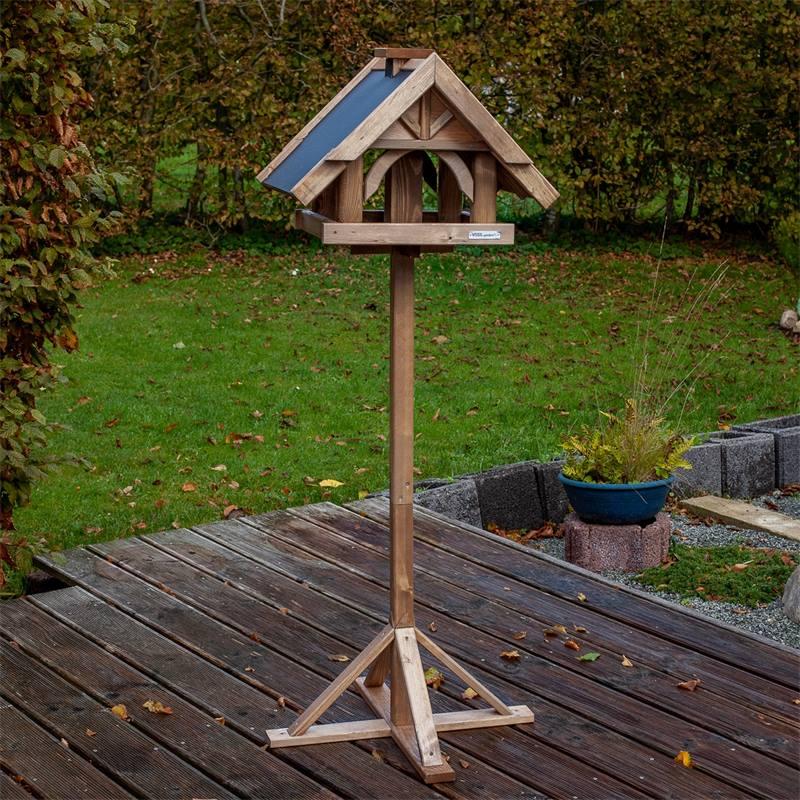 930311-voss-garden-vogelhuis-herte-uit-massieve-hout-met-voet-3.jpg