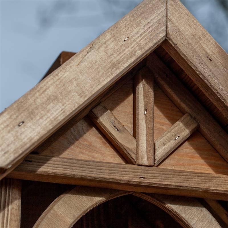 930311-voss-garden-vogelhuis-herte-uit-massieve-hout-met-voet-6.jpg