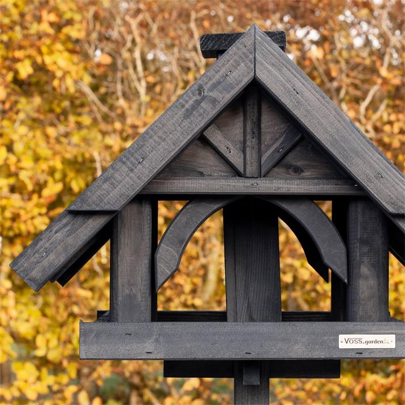 930316-voss.garden-rydbo-vogelhuis-10.jpg