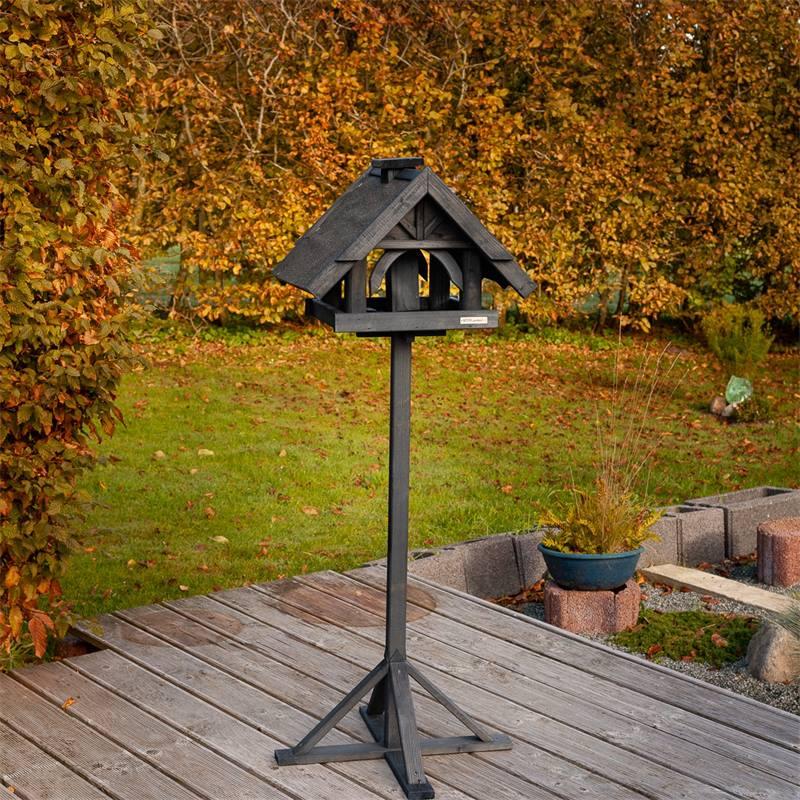 930316-voss.garden-rydbo-vogelhuis-2.jpg