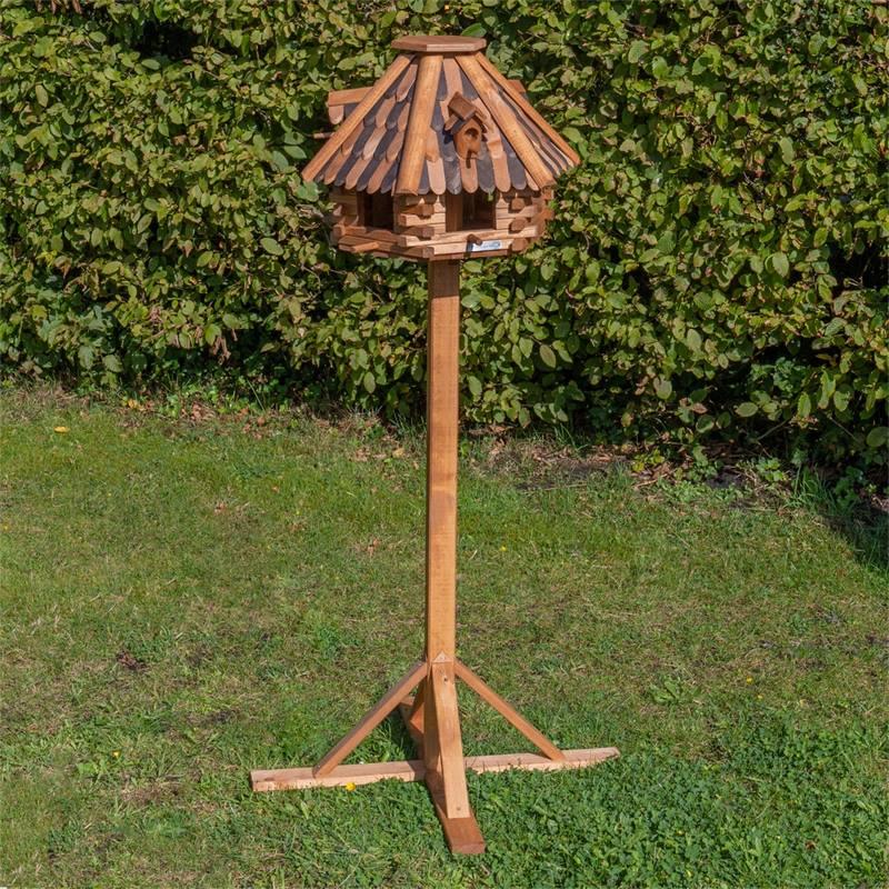 930321-Lillehus-vogelhuis-met-standaard-2.jpg