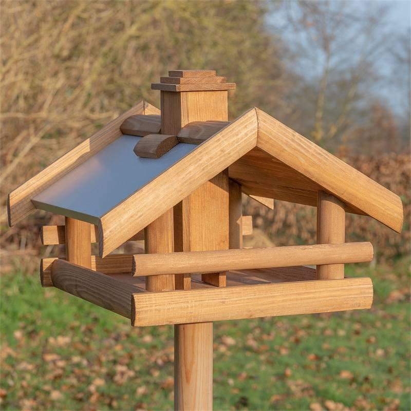 930326-1-voss-garden-vogelhuis-grota.jpg