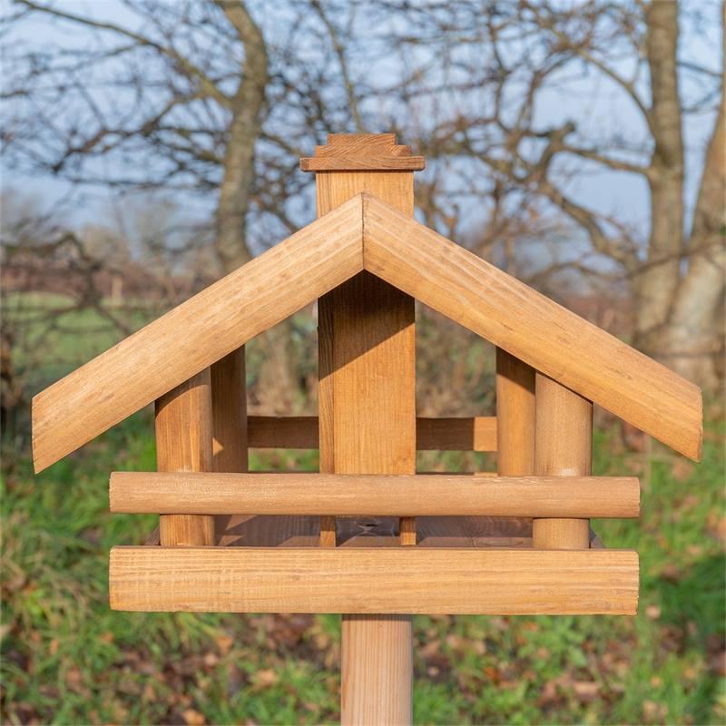 930326-11-voss-garden-vogelhuis-grota.jpg