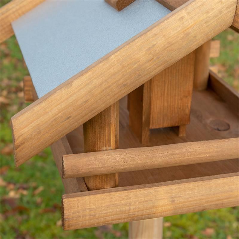 930326-12-voss-garden-vogelhuis-grota.jpg
