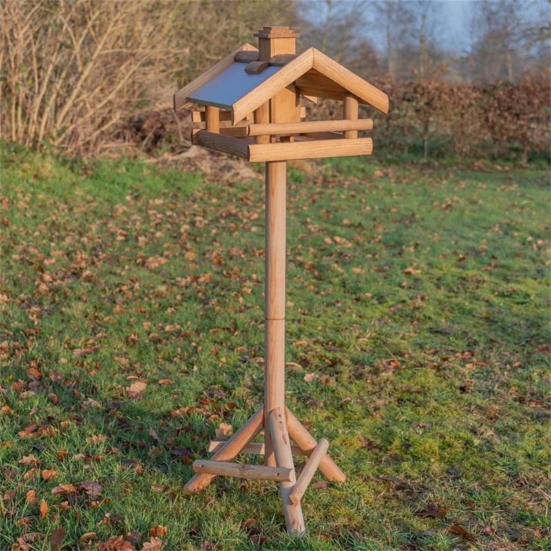 930326-2-voss-garden-vogelhuis-grota.jpg
