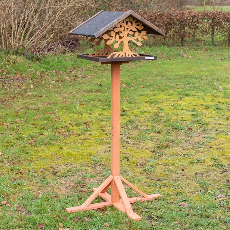 930328-2-voss-garden-vogelhuis-montreal.jpg