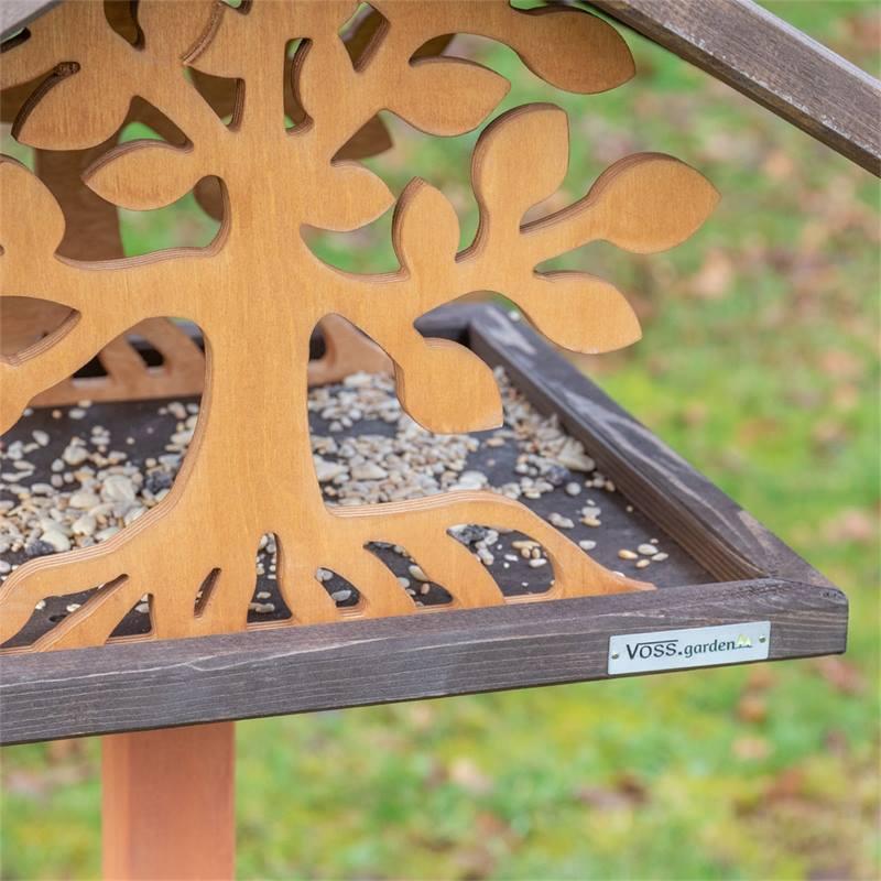 930328-5-voss-garden-vogelhuis-montreal.jpg