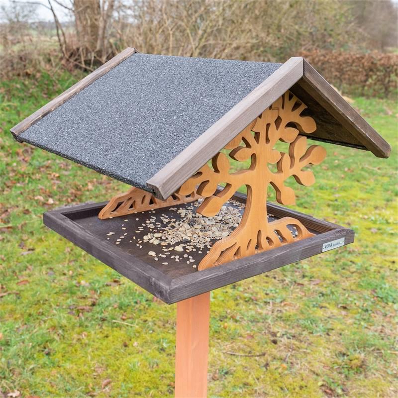 930328-7-voss-garden-vogelhuis-montreal.jpg