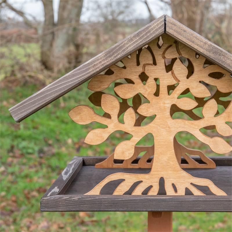 930328-8-voss-garden-vogelhuis-montreal.jpg