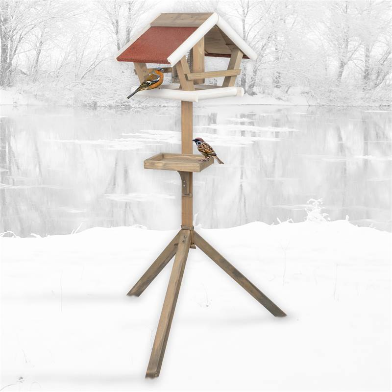 930450-1-voss-garden-vogelvoederhuis-birdy-voederstation-met-standaard-voor-tuinvogels.jpg