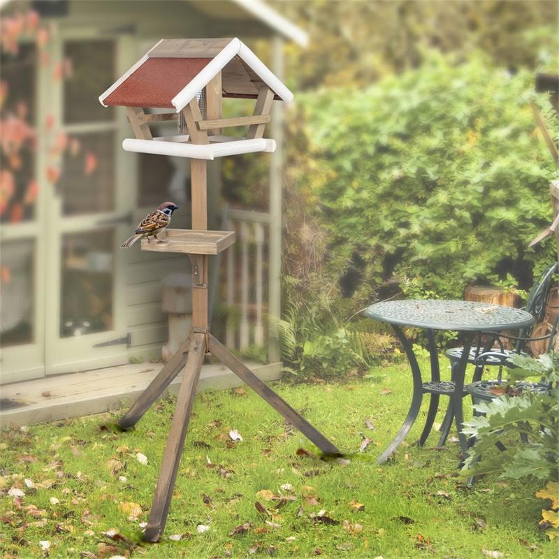 930450-2-voss-garden-vogelvoederhuis-birdy-voederstation-met-standaard-voor-tuinvogels.jpg