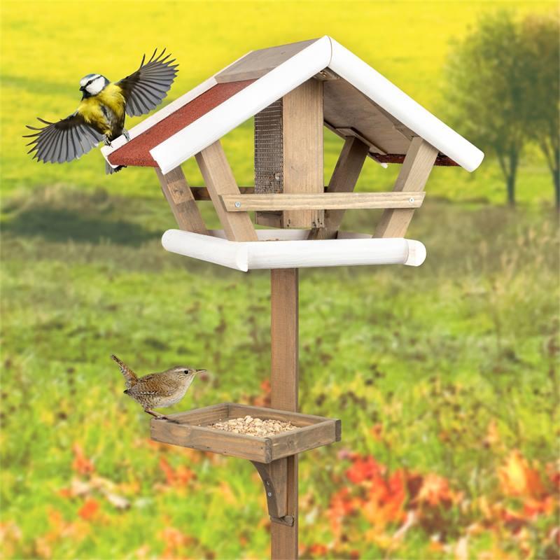 930450-3-voss-garden-vogelvoederhuis-birdy-voederstation-met-standaard-voor-tuinvogels.jpg