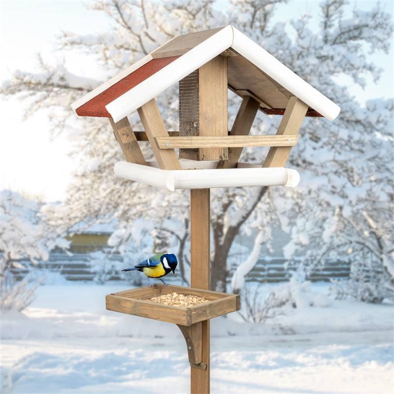 930450-4-voss-garden-vogelvoederhuis-birdy-voederstation-met-standaard-voor-tuinvogels.jpg