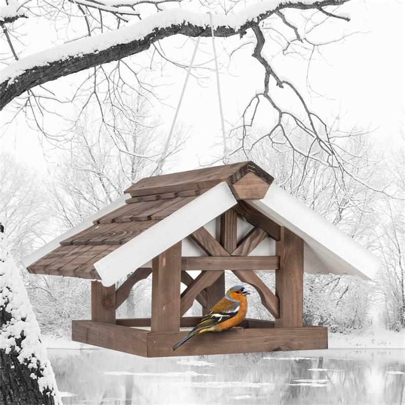 930455-2-voss-garden-vogelvoederhuis-jane-voederstation-met-opstelvoet-voor-tuinvogels.jpg
