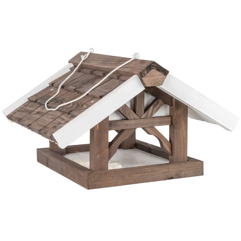 930455-3-voss-garden-vogelvoederhuis-jane-voederstation-met-opstelvoet-voor-tuinvogels.jpg