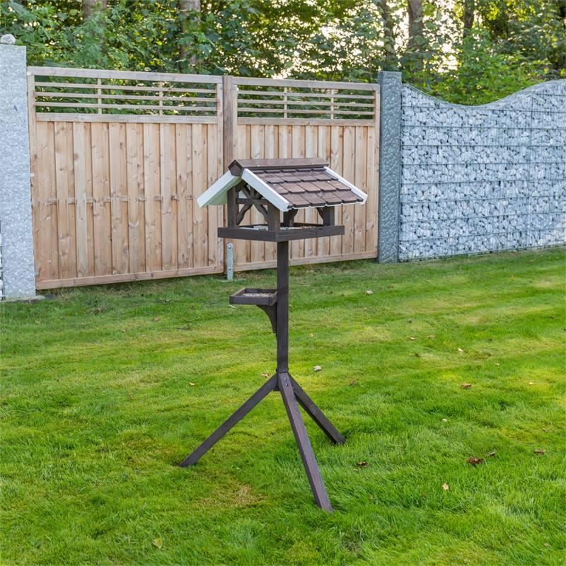 930456-02-voss-garden-vogelvoederhuis-flori-voederstation-met-opstelvoet-voor-tuinvogels.jpg