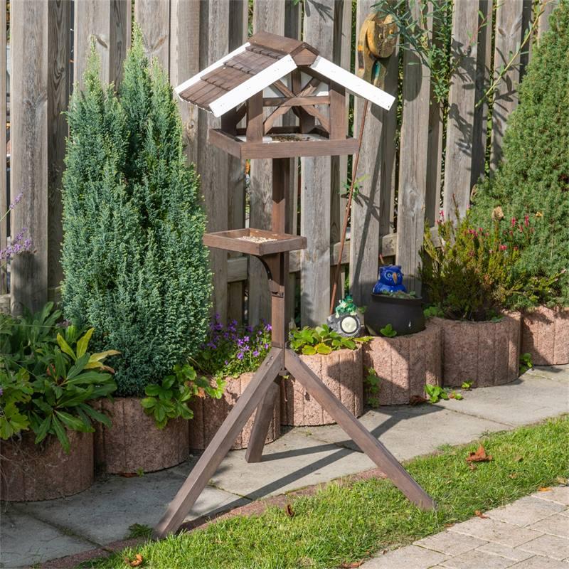 930456-04-voss-garden-vogelvoederhuis-flori-voederstation-met-opstelvoet-voor-tuinvogels.jpg