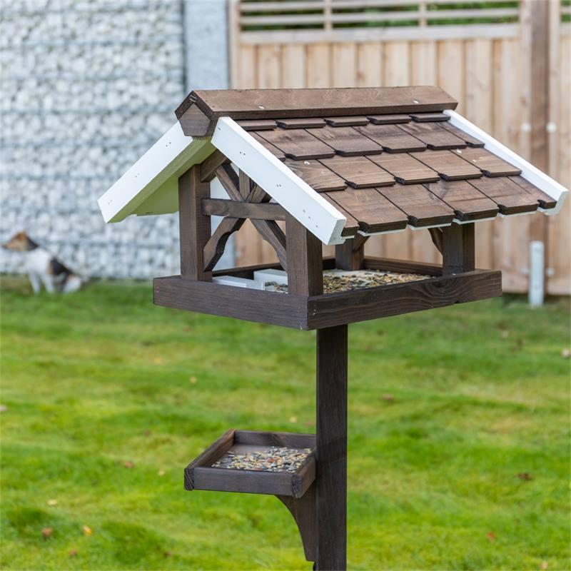 930456-06-voss-garden-vogelvoederhuis-flori-voederstation-met-opstelvoet-voor-tuinvogels.jpg