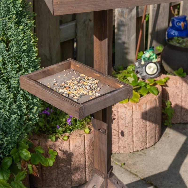 930456-07-voss-garden-vogelvoederhuis-flori-voederstation-met-opstelvoet-voor-tuinvogels.jpg
