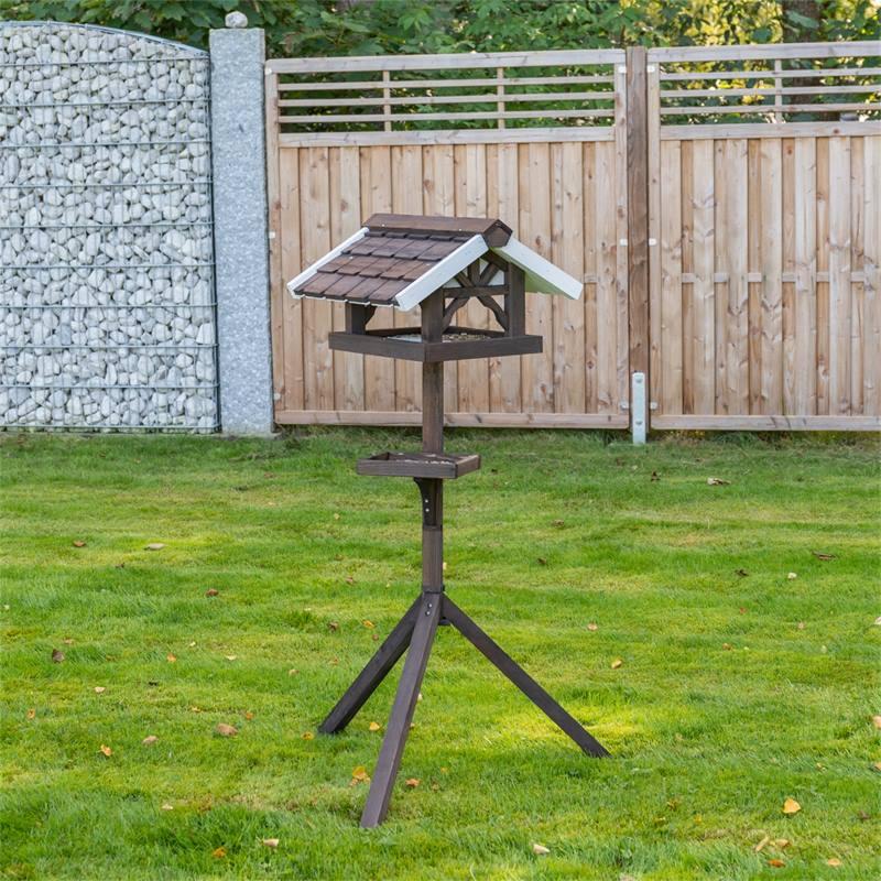 930456-08-voss-garden-vogelvoederhuis-flori-voederstation-met-opstelvoet-voor-tuinvogels.jpg