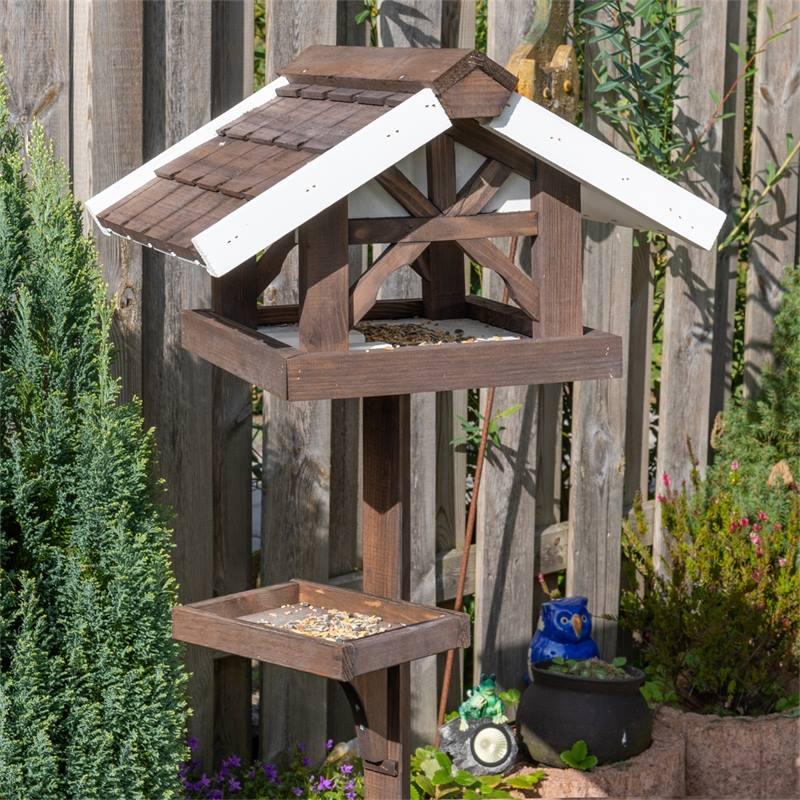 930456-10-voss-garden-vogelvoederhuis-flori-voederstation-met-opstelvoet-voor-tuinvogels.jpg