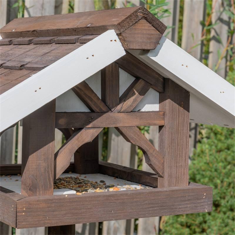930456-11-voss-garden-vogelvoederhuis-flori-voederstation-met-opstelvoet-voor-tuinvogels.jpg