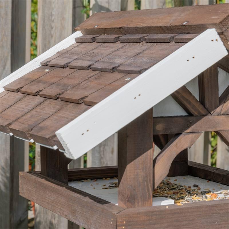 930456-13-voss-garden-vogelvoederhuis-flori-voederstation-met-opstelvoet-voor-tuinvogels.jpg