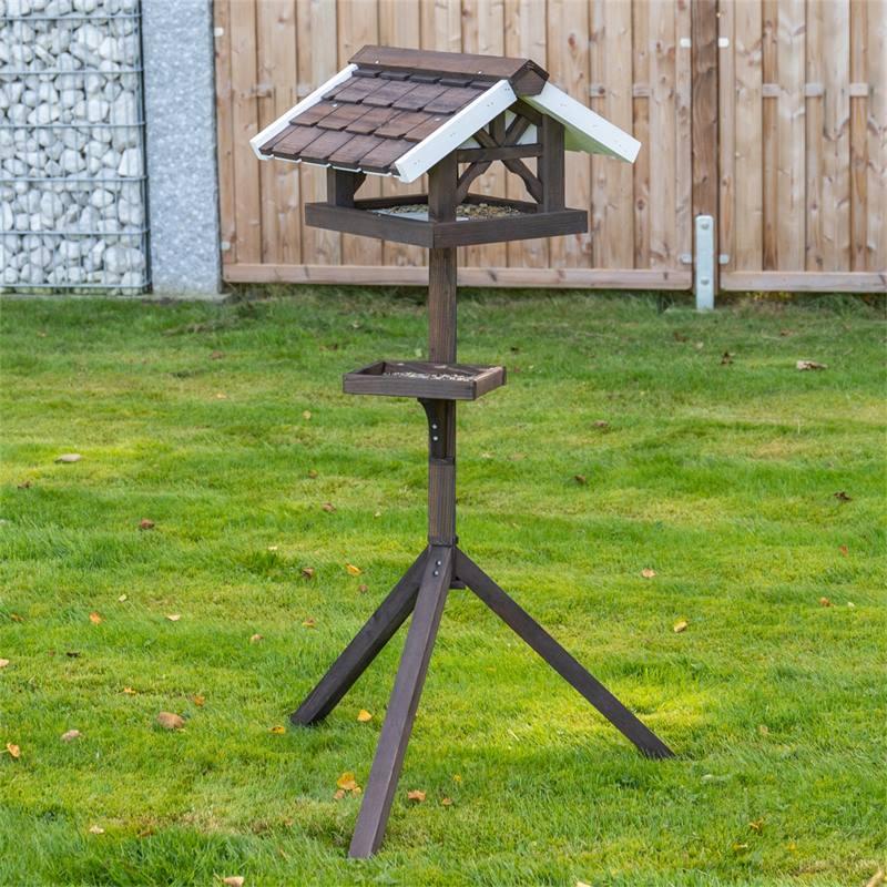 930456-14-voss-garden-vogelvoederhuis-flori-voederstation-met-opstelvoet-voor-tuinvogels.jpg
