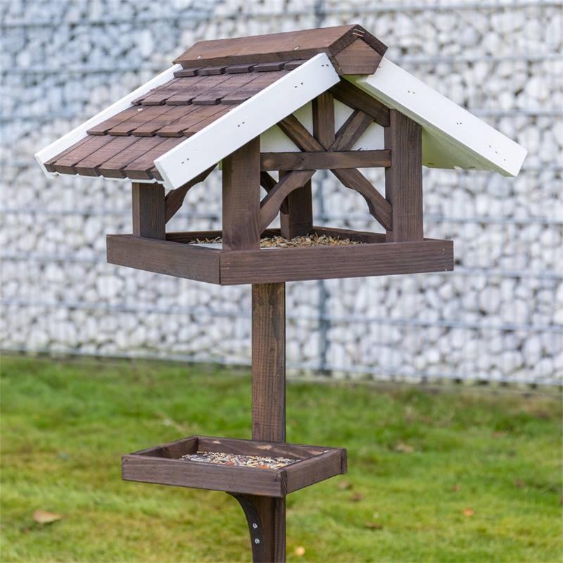 930456-15-voss-garden-vogelvoederhuis-flori-voederstation-met-opstelvoet-voor-tuinvogels.jpg