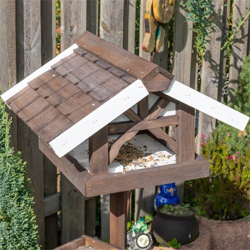 930456-17-voss-garden-vogelvoederhuis-flori-voederstation-met-opstelvoet-voor-tuinvogels.jpg