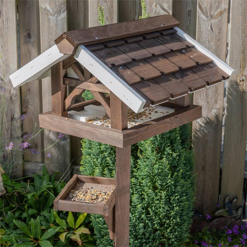 930456-18-voss-garden-vogelvoederhuis-flori-voederstation-met-opstelvoet-voor-tuinvogels.jpg