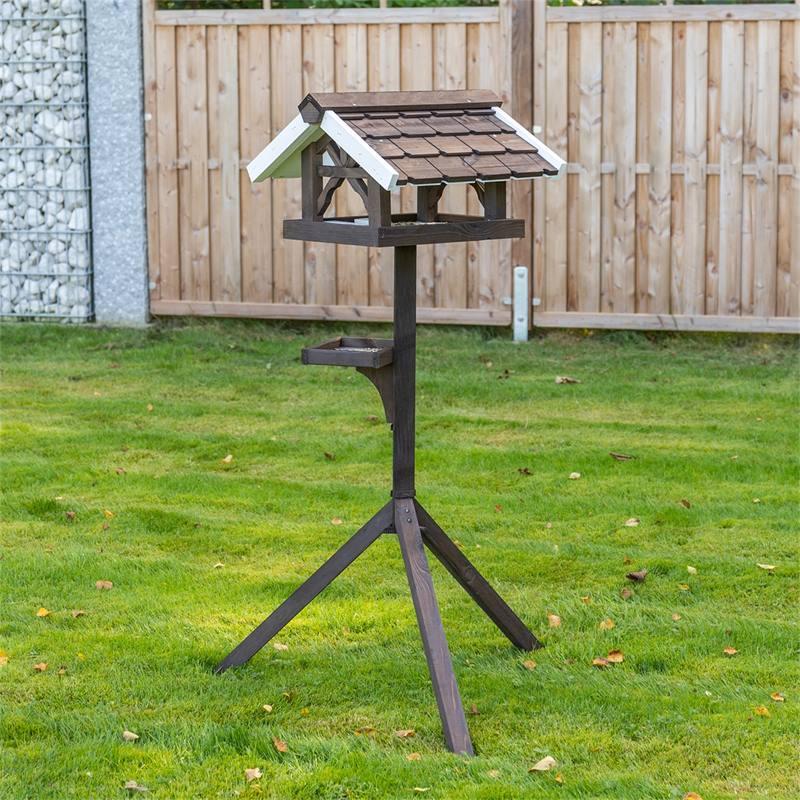 930456-19-voss-garden-vogelvoederhuis-flori-voederstation-met-opstelvoet-voor-tuinvogels.jpg
