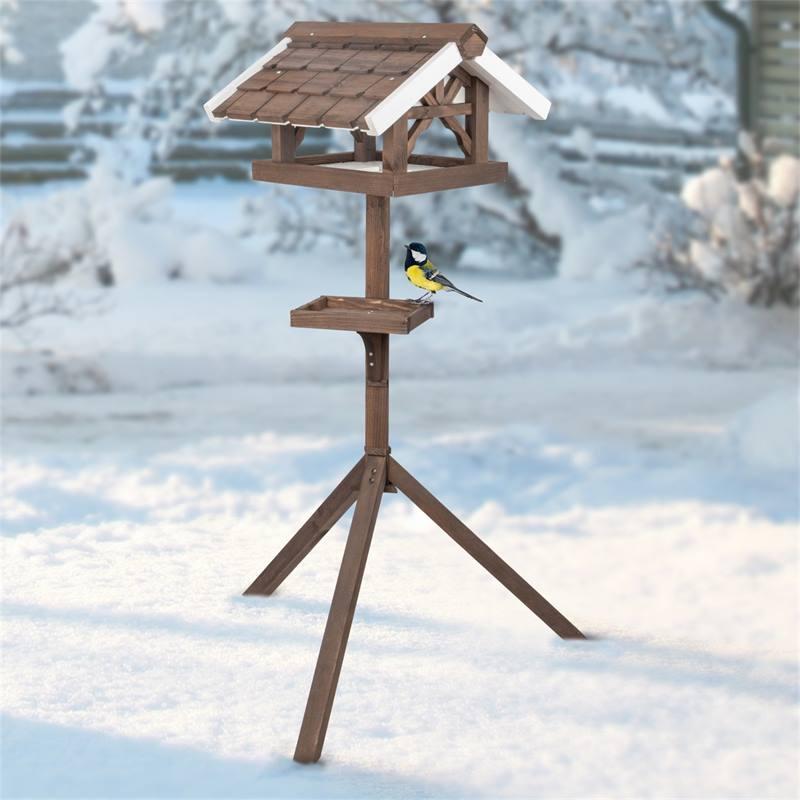 930456-2-voss-garden-vogelvoederhuis-flori-voederstation-met-opstelvoet-voor-tuinvogels.jpg