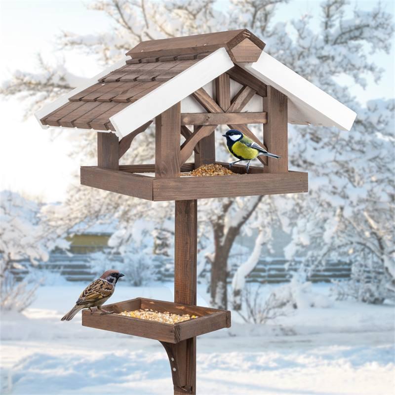 930456-20-voss-garden-vogelvoederhuis-flori-voederstation-met-opstelvoet-voor-tuinvogels.jpg